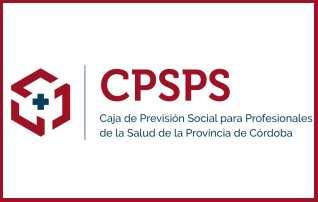 Caja Profesionales Salud