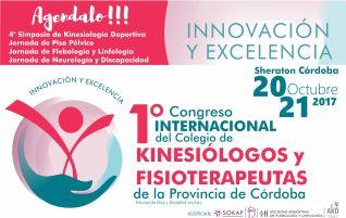 1º Congreso Internacional