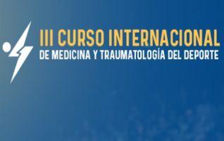III Curso Internacional